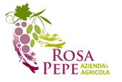 Azienda Agricola Rosa Pepe
